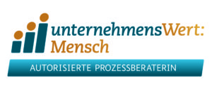 Logo_UWM_Zusatz_Prozessberaterin_CMYK_300dpi_220mmB
